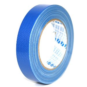 STYLUS CAMERA TAPE BLUE 24MM X 25M