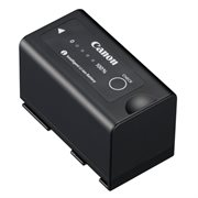 CANON BP975 LI-ION BATTERY PACK
