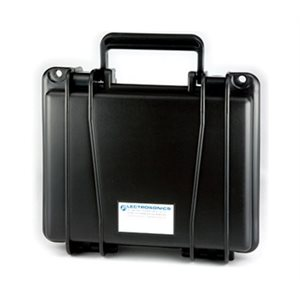 LECTRO WATERPROOF CASE FOR R400A WITH LMB OR LT TX