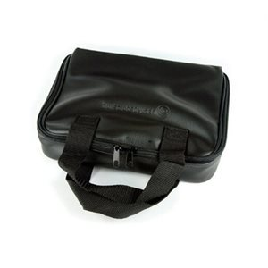 LECTRO ZIP POUCH FOR COMPACT WRLS SYSTEM