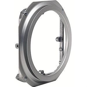 CHIMERA LIGHTING SPEED RING 230MM FOR VIDEO PRO