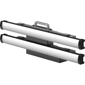 Cineo LB4-160 Lightblade Edge 4' 160 Fixture
