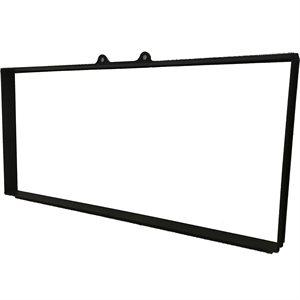 Cineo LB800 Snap Bag Frame