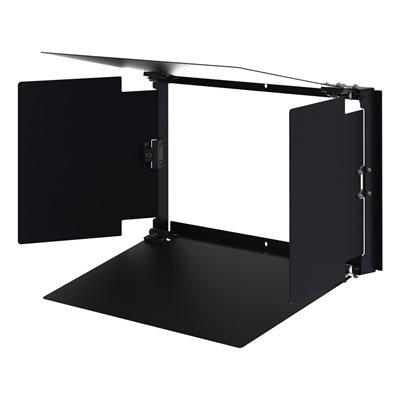 4-Blade Barndoor Set for Standard 410