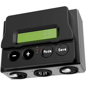 Cineo Maverick DMX Adapter