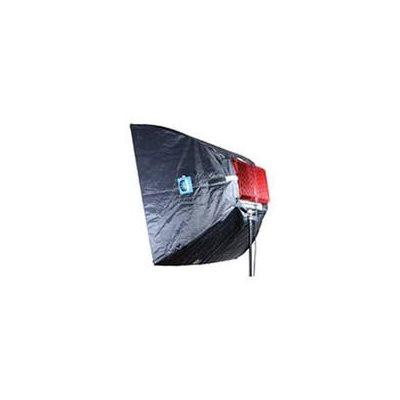 "Cineo LightingSmall Chimera Kit for HS (24 x 32"")"