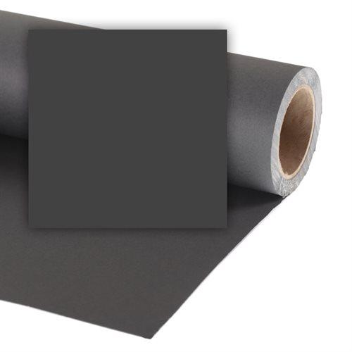 Colorama 2.72 X 11m Black