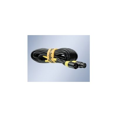 DEDO LIGHT HEAD CABLE 8MTR DPOW3