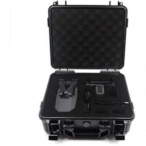 Third Party Water Proof Hard Case for DJI Mavic Pro