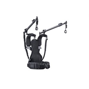 DJI Ready Rig GS + Pro Arm Kit for Ronin 2