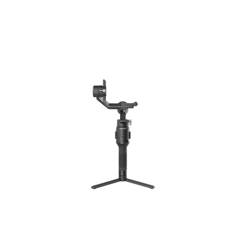 DJI Ronin-SC single unit