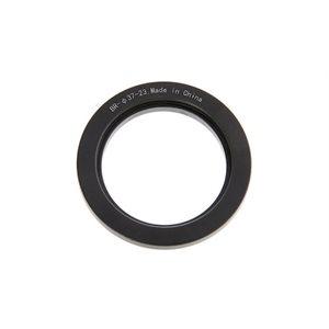Zenmuse X5 Balancing Ring for Olympus 14-42 F3.5-6.5 EZ Lens