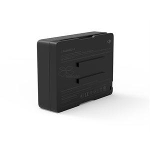 DJI Inspire 2 Part 05 TB50 Battery