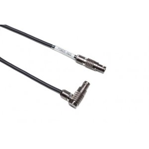 DJI Ronin 2 Part 13 RED Power Cable