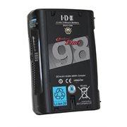 IDX 96Wh Li-ion V-Mount Battery