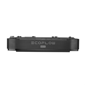 EcoFlow Extra Battery for River600