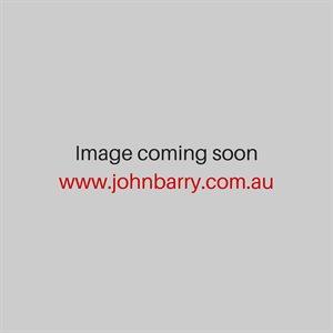 CINELITE 800W DOUBLE SCRIM - HALF