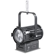 FILMGEAR LIGHTING 150W FRESNEL LED