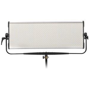 Fomex EX1800 Panel Light
