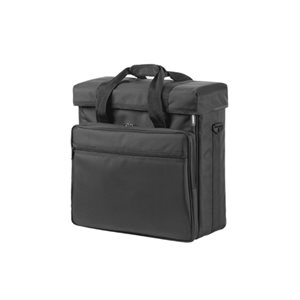 Fomex Carrying Bag for EX600P