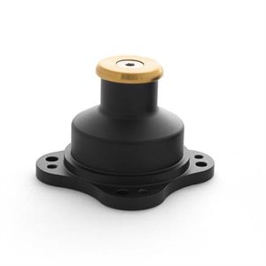 FREEFLY SYSTEMS TOAD (MALE ADAPTER) - QTY 1