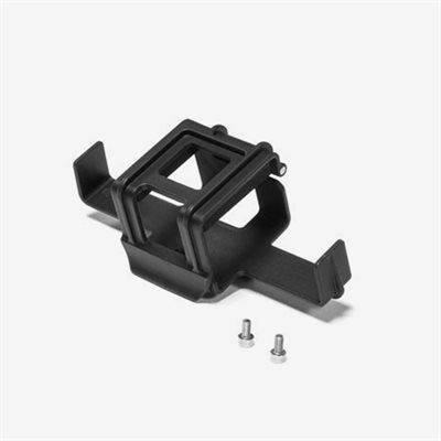 Freefly MoVI M15 Battery Cage Replacement