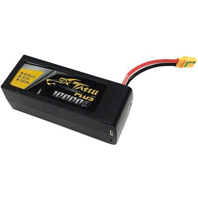 Freefly MoVI XL Battery
