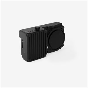 Freefly Systems WAVE highspeed camera 2TB