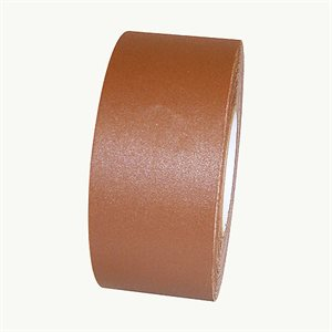 STYLUS BROWN CLOTH TAPE 48MM X 25M