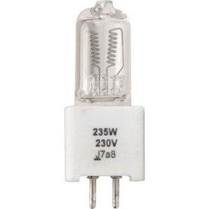 235W 230v GLF, GE