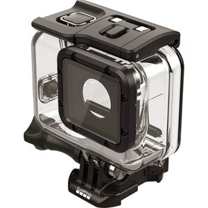 GoPro Super Suit (Hero 5 Black)