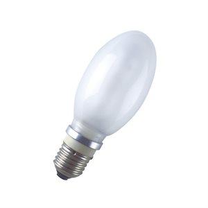 150W 240V HCI E27 LAMP OSRAM