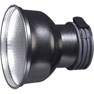 Photo Zoom Reflector for BEE 50-C, WASP 100-C, HORNET 200-C