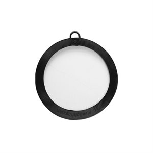 HDP (Holographic Plastic) Par Lens - Wide