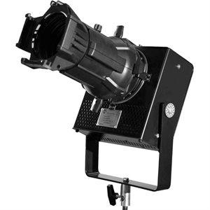Wasp 250 Plasma Leko Spot Kit