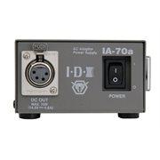 IDX 70W AC Adaptor Power Supply