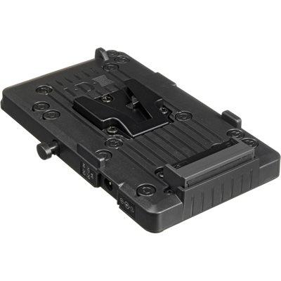 IDX 1-Channel ENDURA Portable Battery Charger