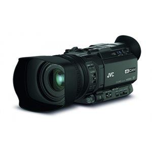 4K Ultra HD camcorder