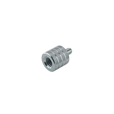"KONIG & MEYER 21920 3 / 8M-1 / 4""F ADAPTOR"