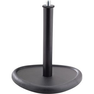 KONIG & MEYER TABLE TOP MIC STAND