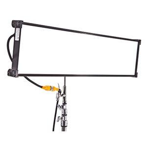 FreeStyle 31 LED Fixture