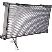 Kino Flo DIV-L21XCU Diva-Lite 21 Led Dmx Center Mount, 100-240Vac.