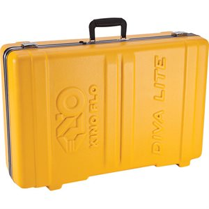 Kino Flo KAS-DL20-C Diva-Lite 20 Travel Case.