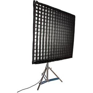 Celeb 450Q SnapGrid, 40° (Use w /  DFS-CE400Q-S)