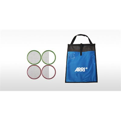 ARRI BAG FOR METAL SCRIMS (78MM / 3IN)