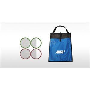 ARRI BAG FOR METAL SCRIMS (78MM / 3IN)
