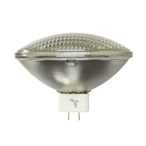 600W 28V ACL LAMP, GE