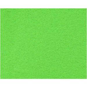 12x12' TEMPO, DIGITAL GREEN. (3.6m x 3.6m) by LA Rag House