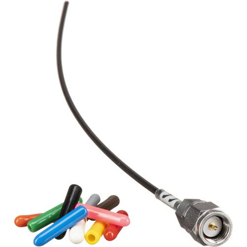LECTROSONICS AMM ANTENNA KIT