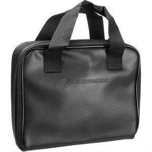 LECTROSONICS CCMINI SOFT CARRY CASE